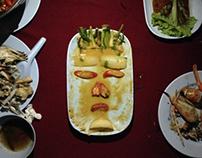 facefood.