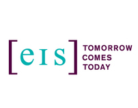 EIS - new trends channel