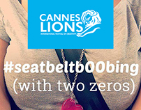 #seatbeltb00bing