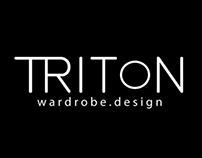 Company Profile of Triton