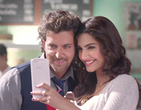 Oppo Mobiles India