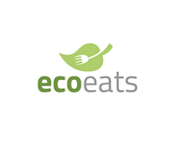 EcoEats Website & Mobile App