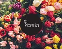 Florelia
