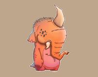 Elephanture