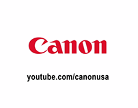 Canon USA : Service & Support