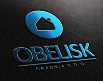 OBELISK GRADNJA D.O.O.