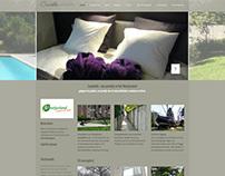 Webdesign Casabelle