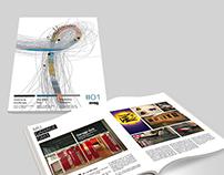 Magazine Eindhoven - P.