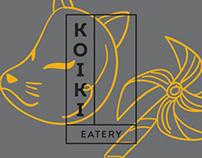 Koiki Eatery