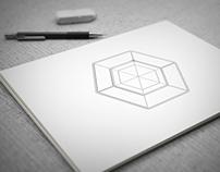 Diamond Game Element