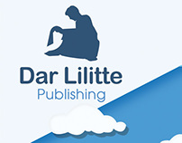 Dar Lilitte Facebook cover & banners