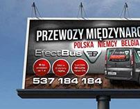 BB / Efect Bus