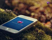 Stock Cube Iphone App