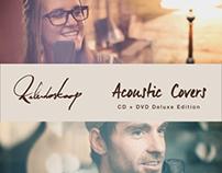 Kaleidoskoop - Acoustic Covers