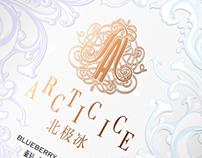 ARCTICICE