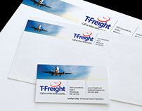 T-Freight
