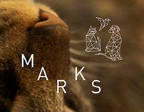 Marks Tierarzt
