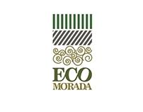 Eco Morada