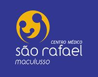 Centro Clinico São Rafael