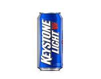 Keystone V6