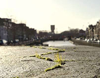 graduation project . urban design . 2013