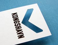 Kongshavn Design