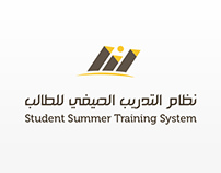 Student Summer Training System