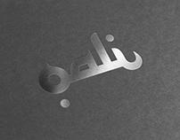 Qali Authentic Persian Carpets & Rugs