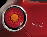 Illustrating Alfa Mito
