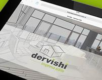 Dervishi