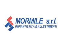 Mormile Group