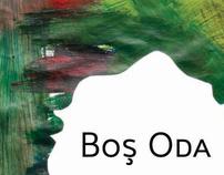 Bos Oda-Theatre Poster