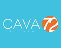 CAVA 72 - Identity