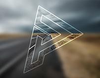 Prestige, Prestige BUS / Branding