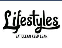 Lifestyles branding