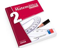 Matemática 2º Nivel. Educación Básica de Adultos. 2011