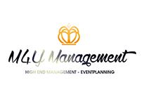M4Y Management