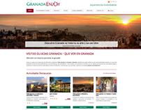 Granada Enjoy