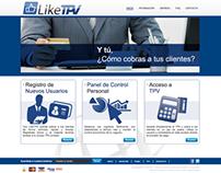 LikeTPV