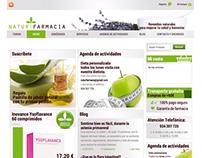 NaturFarmacia