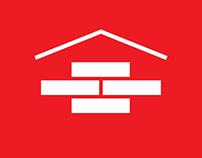 ČMSS [Logo/Redesign]
