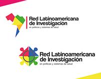 Red Latinoamericana