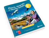 Texto Segundo Año Básico Historia 2014