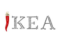 Ikea apre a Napoli
