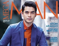 The Hero-fication of Atom Araullo (2014)