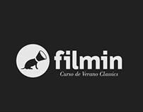"""Filmin """"Cursos de Verano classics"""""""
