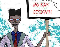 NO Kak Design