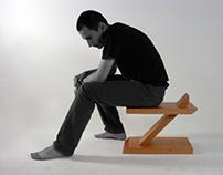 Z-stool