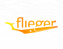 Flieger Hair Design