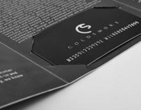 VIP Membership Package